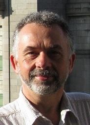 DrNeil Parry