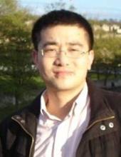 Fenglei Zhou