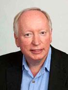 ProfessorDavid Watts