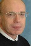 ProfessorTony Freemont