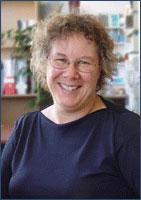 DrAnne Kennedy