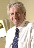 ProfessorBill Shaw
