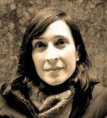 ProfessorGina Conti-Ramsden