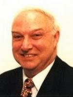 ProfessorKen Douglas