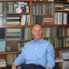 ProfessorJohn Bamford