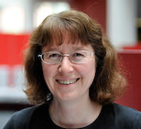 Christine Hallett