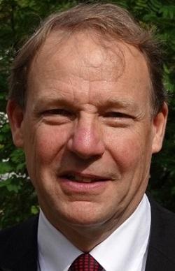 ProfessorDavid Denning