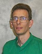 ProfessorTim Cootes