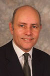 Professor Christopher Griffiths