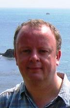 ProfessorJohn McLaughlin