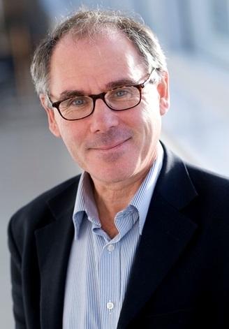 ProfessorHenry Kitchener