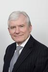 ProfessorJohn Radford