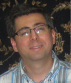 ProfessorShaheen Hamdy