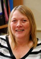 ProfessorKarina Lovell
