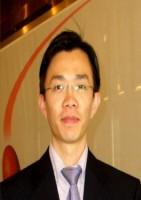 MrSin L Yong