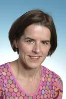 MsFiona Kevan