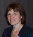 ProfessorJill Clayton-Smith