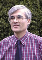 ProfessorRaymond Agius