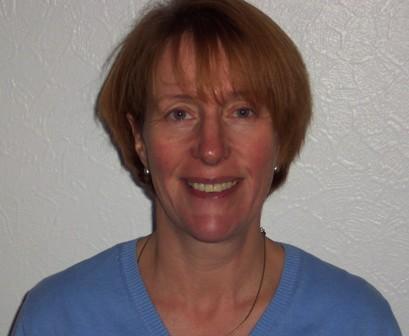 ProfessorSarah Tyson