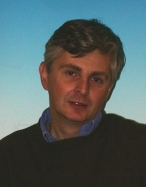 Professor Roger Ellwood