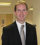 ProfessorDarren Ashcroft