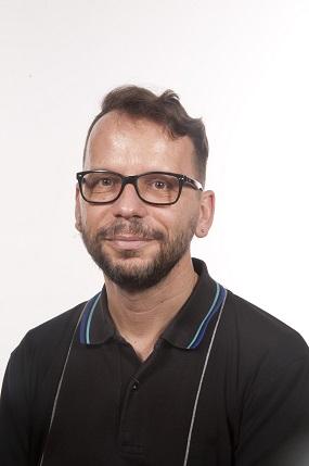 MrJean Yves Bastrilles