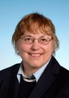 ProfessorKaren Chalmers