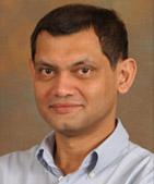 ProfessorVaskar Saha
