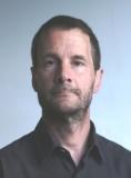 ProfessorDaniel Brison