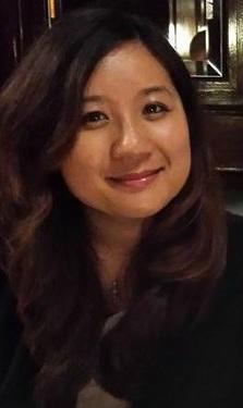 MissMei Yee Tang